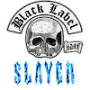 BlackLabelSlayer
