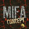 MIFA Concept