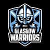 Glasgow Warriors TV