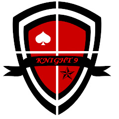 Knight9Airsoft