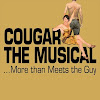 CougarTheMusical