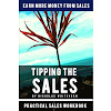 Tipping The Sales