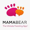 MamaBear Family App