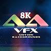 AA VFX