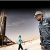 PetroBR Capacitação em Petróleo e Gás