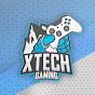 xTech Gaming