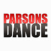ParsonsDanceVideos