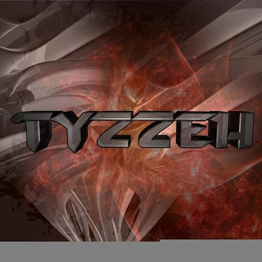 Tyzzeh