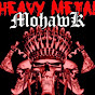 Heavy Metal Mohawk on MetalNationRadio