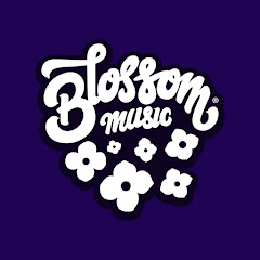 Download Youtube: Blossom