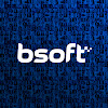 Bsoft Internetworks