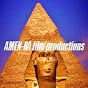 AMEN-RA film productions