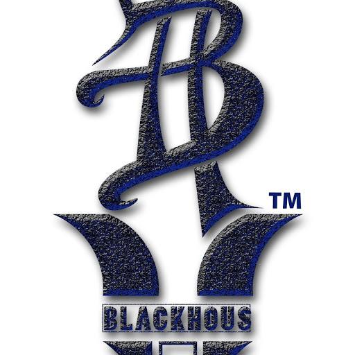 AllBlackHous