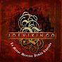 Joe Vikingo (VikingoJoe)