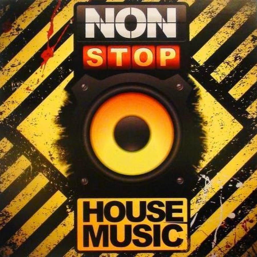 Bro mega youtube for House of music