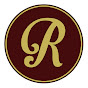 Rosemanclub Eyewear