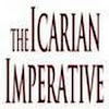 TheIcarianImperative