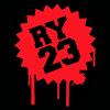 RY23TV