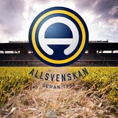 Höjdpunkter Allsvenskan