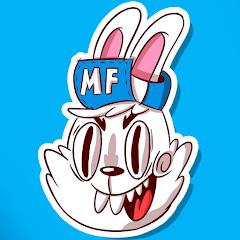 mateiformiga profile picture