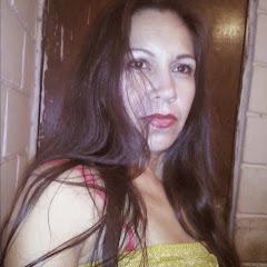 Obdulia Parra Morales