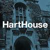 HartHouseUofT