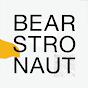 BearstronautOfficial