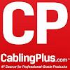 CablingPlus