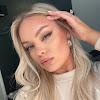Brianna Fox