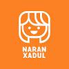 Naran Xadul