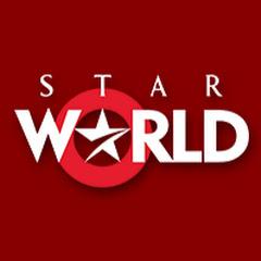Starworldindia