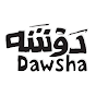 dawshamusic Youtube Channel