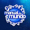 Canal Manual Do Mundo