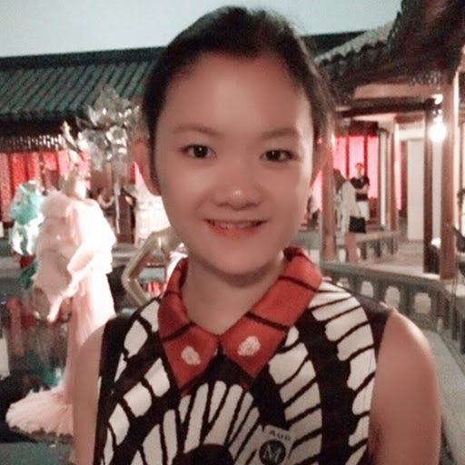 Sara Zhou