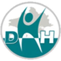 Dorset Humanists
