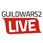 GuildWars2Live