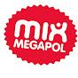 mixmegapol