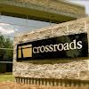 Crossroads Webmaster