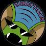 Zubatticus