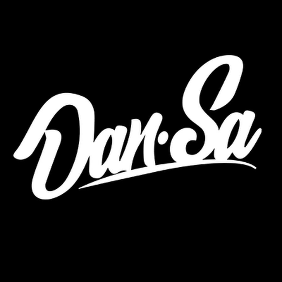 Daniel saboya youtube