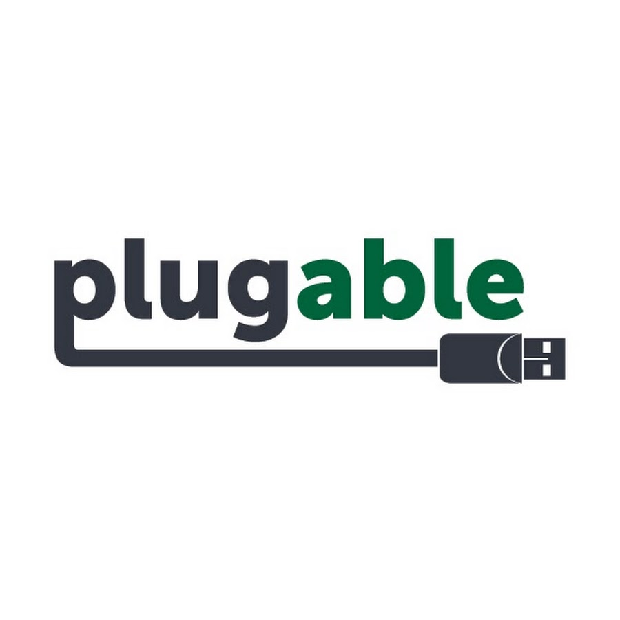 plugable youtube