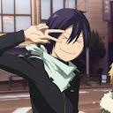 Jimin's strawberry jams