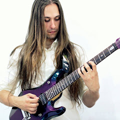 Sergey Kasinec