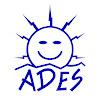 ADES Santa Marta