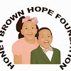 Honey Brown Hope Foundation