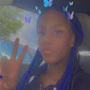 Miss Classy& Miss Diva