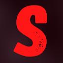Sigtator S