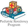 CHKD Residency