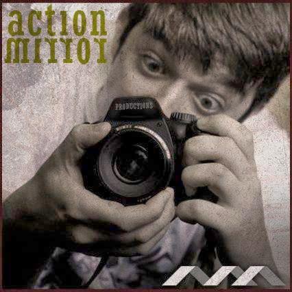 ActionMirror