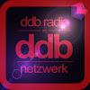ddb Netzwerk